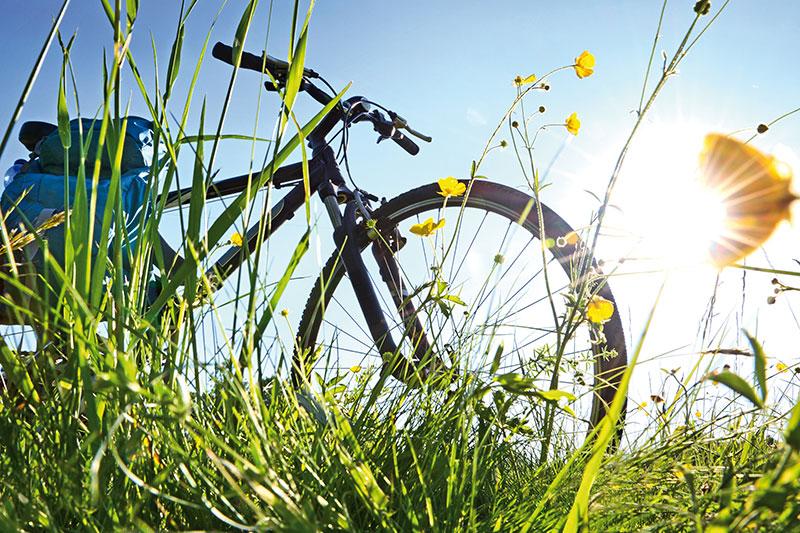 Fahrrad-Startseite-Fliesshorn-Konstanz